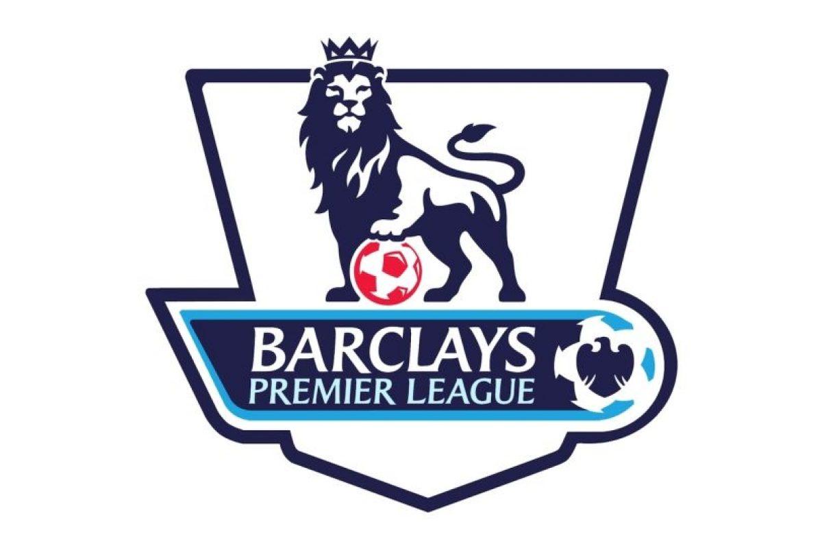 La Premier League y las distintas categorías del fútbol inglés son las que más jugadores (139) aportan a la Eurocopa. Imagen Por: