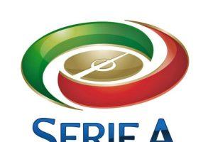 El podio lo completa la Serie A italiana con 56 jugadores entregados para la Euro. Imagen Por: