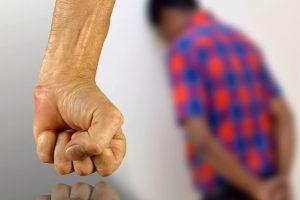 La violencia de género es un tipo de violencia física o psicológica ejercida a una persona sin importar si es hombre o mujer. Foto:Pixabay.com. Imagen Por: