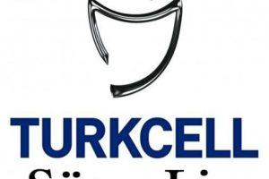 La SuperLig de Turquía se mete en el top five con el aporte de 36 jugadores al torneo de selecciones. Imagen Por: