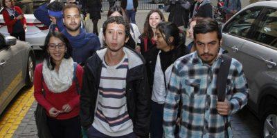 Confech seguirá movilizaciones tras conocer proyecto de reforma a la educación superior