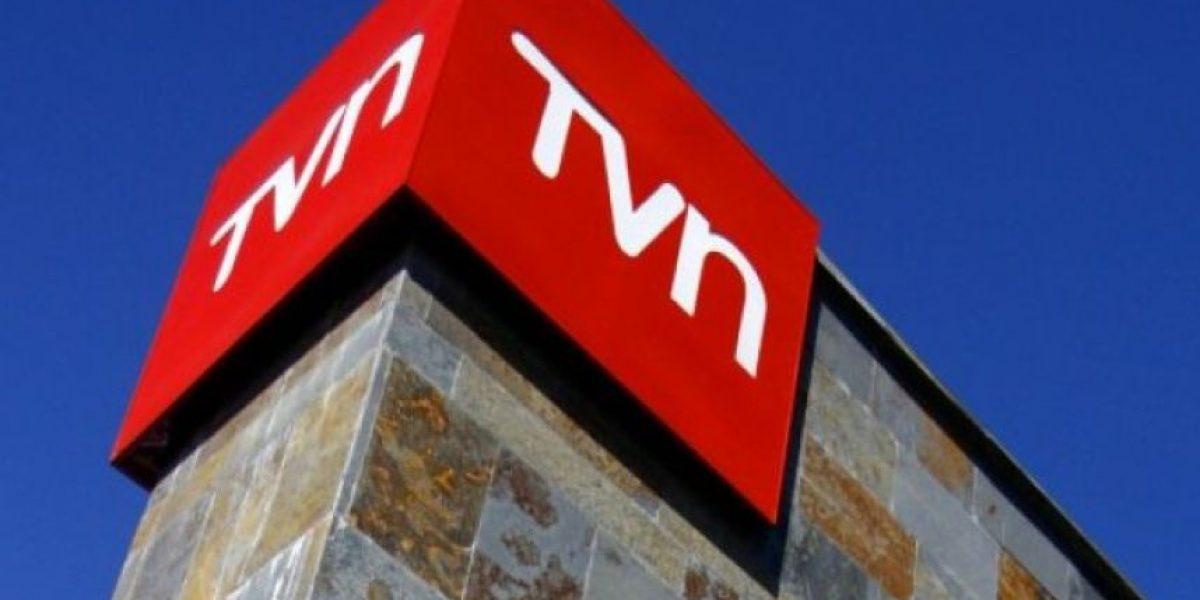 Periodista Pilar Molina presentó su renuncia al directorio de TVN