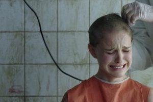 Natalie Portman Foto:Warner Bros.. Imagen Por: