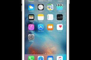 El iPhone es uno de los gadgets más populares del mundo. Foto:Apple. Imagen Por: