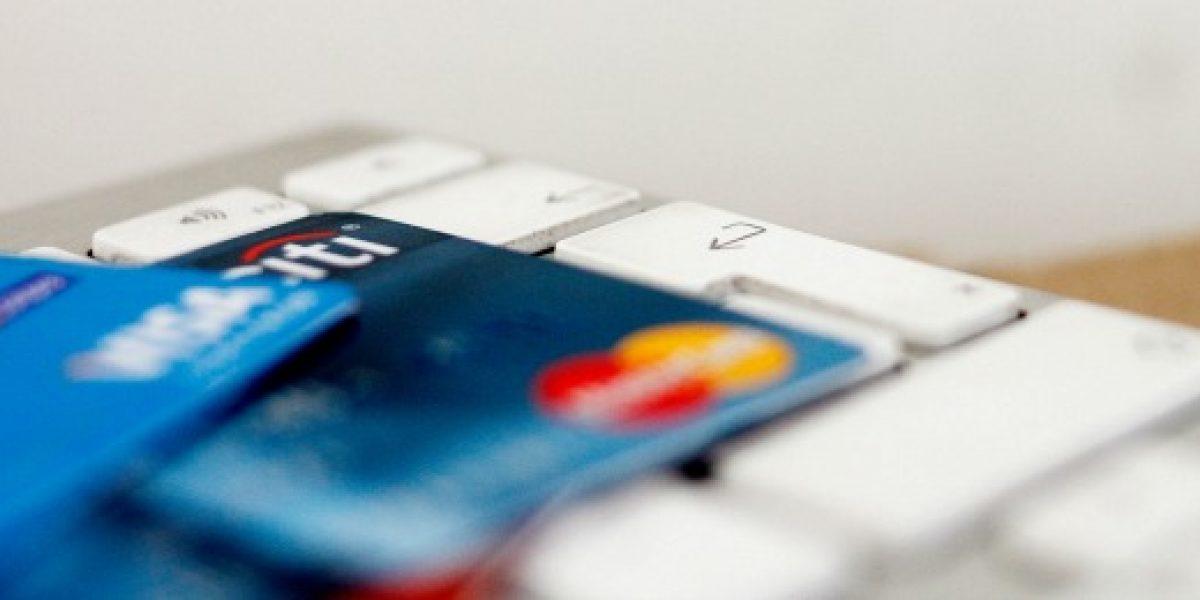 La evolución en las alternativas de pago