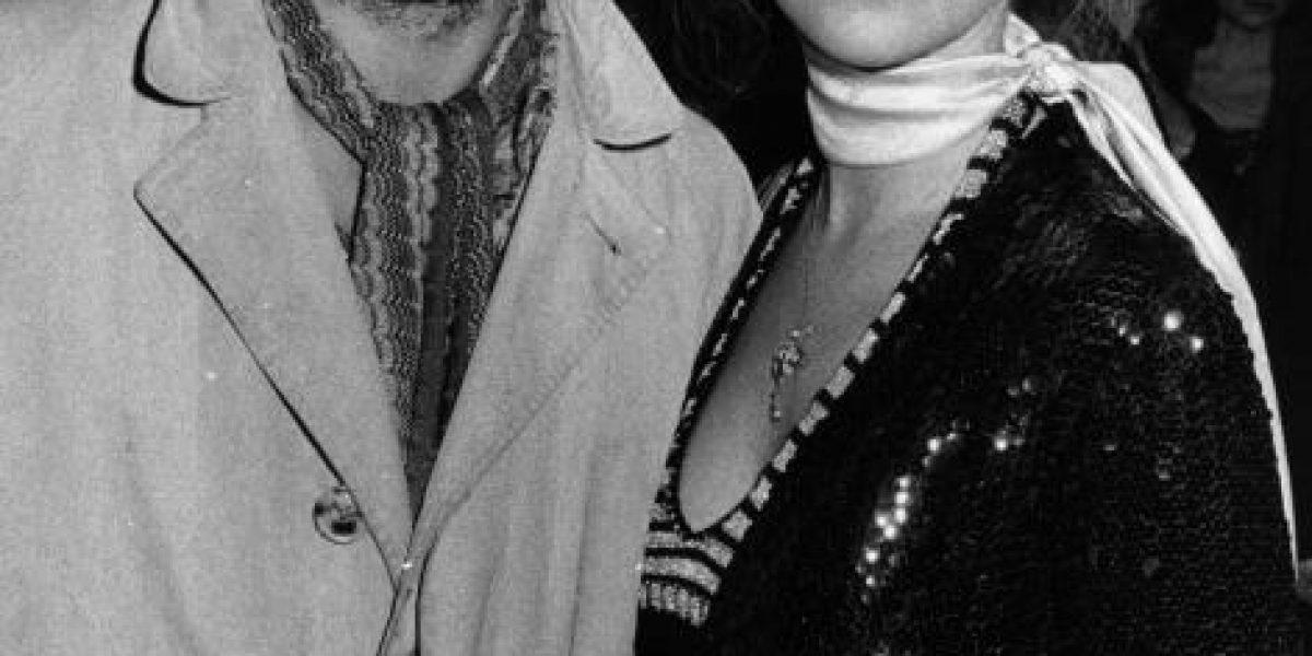 Eric Clapton sufre terrible enfermedad que podría alejarlo de la música