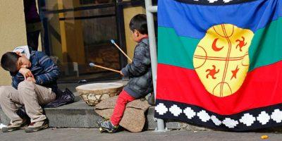 Dos de cada tres mapuches no habla ni entiende el mapudungún