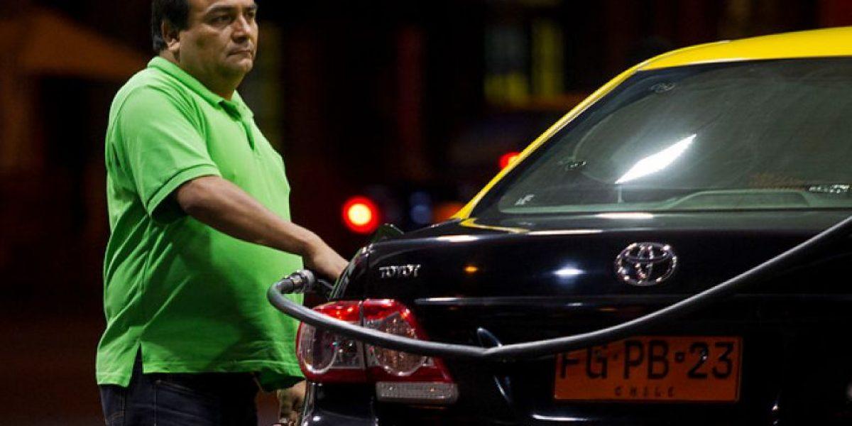 Precios de los combustibles seguirían al alza durante la próxima semana