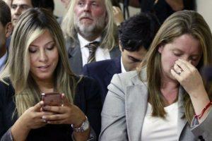Foto:AgenciaUno/Referencial. Imagen Por: