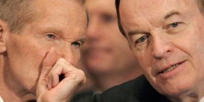 Senador afirma que matanza en Orlando puede tener conexión con EI