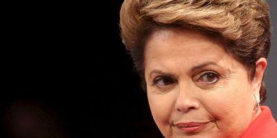 Temer y Rousseff expresan sus condolencias por la matanza en EE.UU.