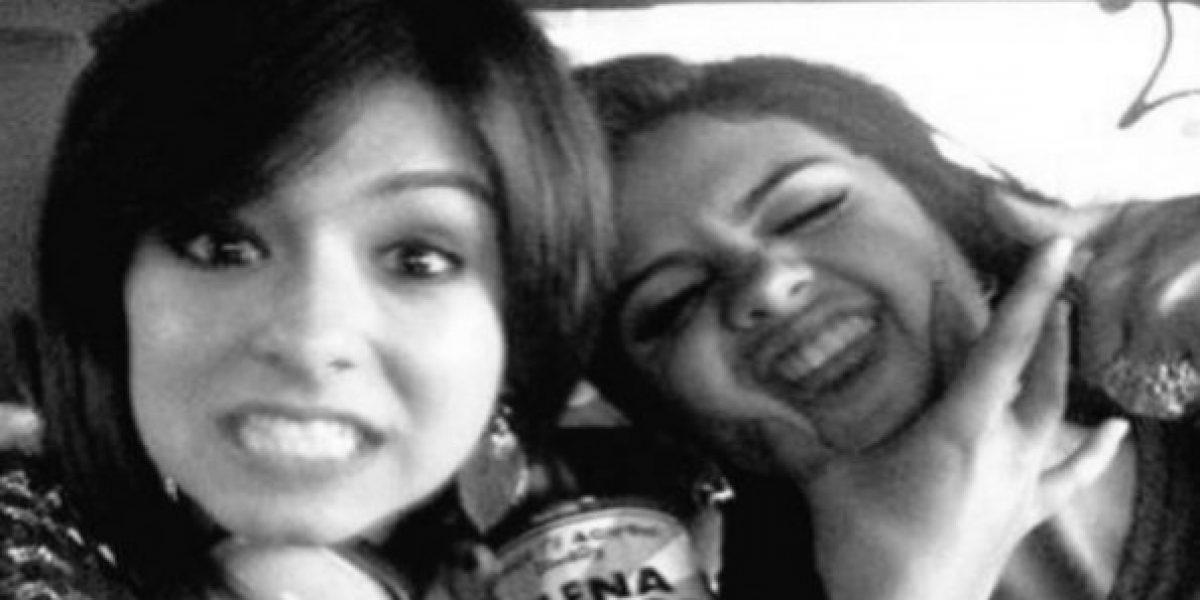 Selena Gómez está con el corazón destrozado por la muerte de su amiga