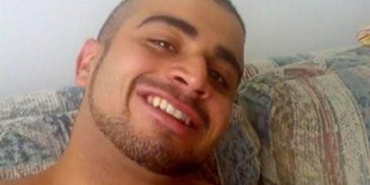 El FBI asegura que el terrorista de Orlando se radicalizó a través de internet