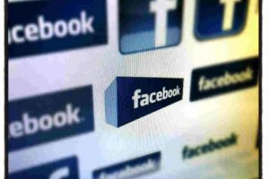 Facebook Messenger es uno de los mensajeros más usados. Foto:Getty Images. Imagen Por: