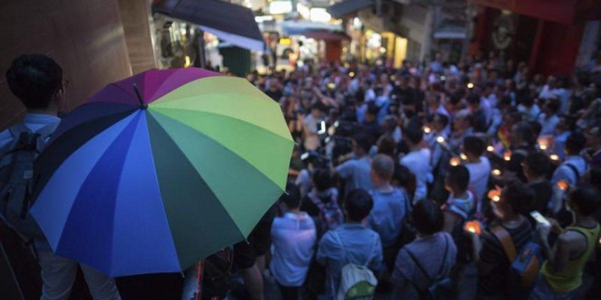 Masacre de Orlando: identifican a las primeras víctimas de la tragedia que enluta al mundo