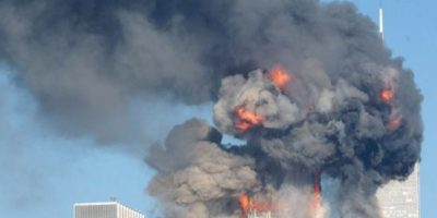 Los principales ataques del extremismo islámico en EEUU