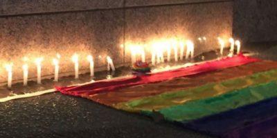 Fundación Iguales por masacre de Orlando: