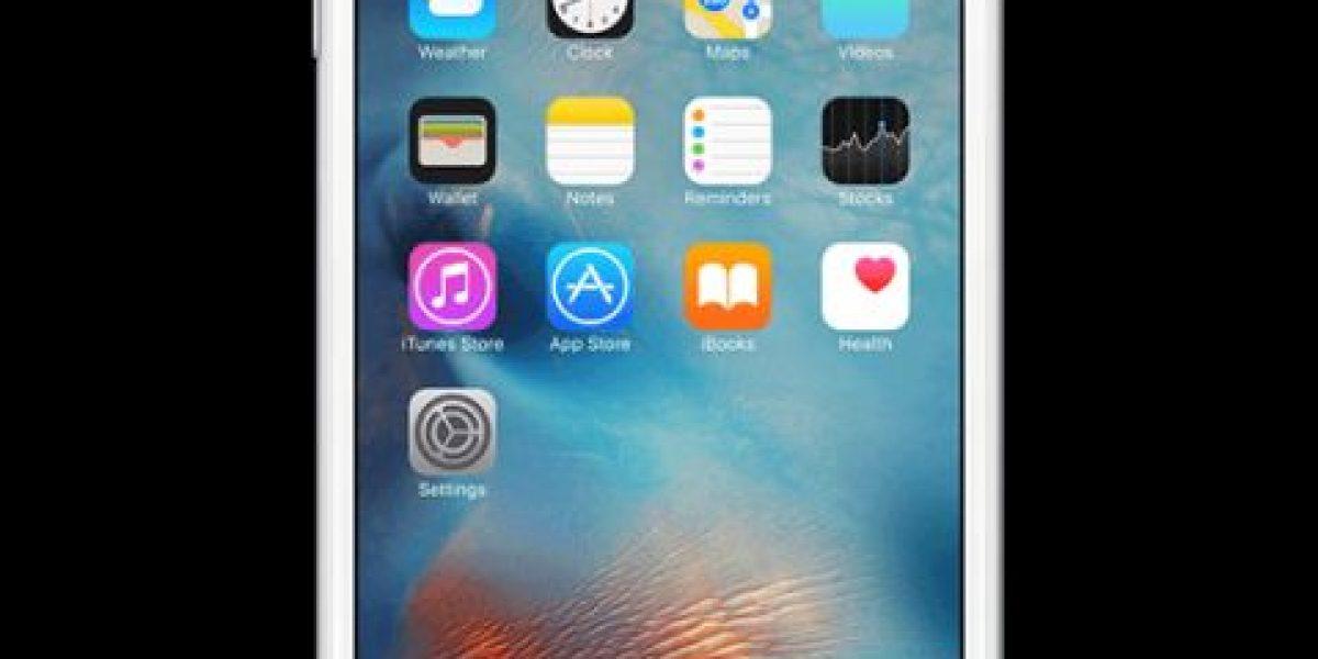 iPhone 7: Este podría ser el diseño del nuevo gadget de Apple