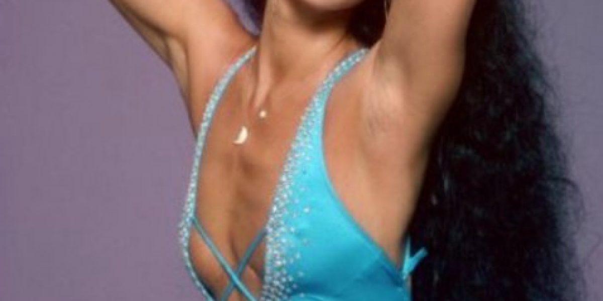 Aseguran que la cantante Cher vive un complicado momento de salud