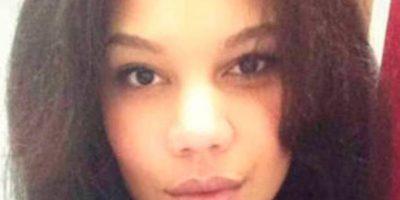 Joven holandesa es condenada en Catar tras denunciar que fue víctima de una violación