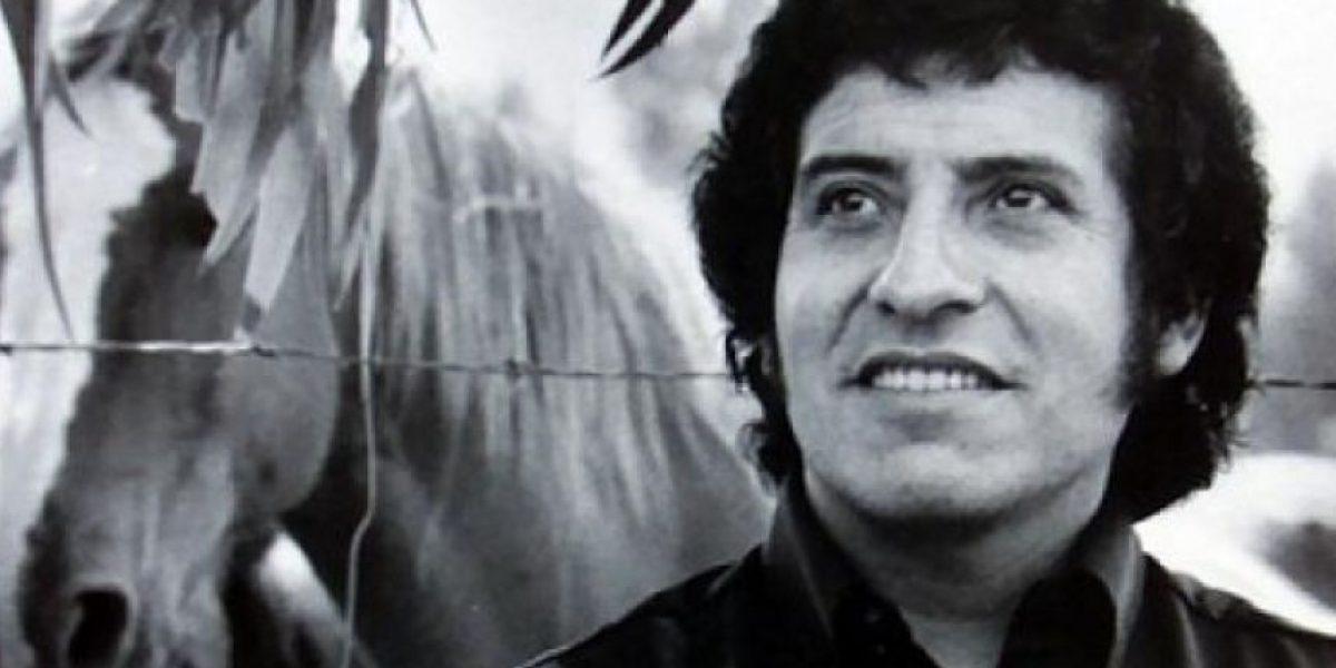 Comienza en Orlando juicio contra ex militar chileno por caso Víctor Jara