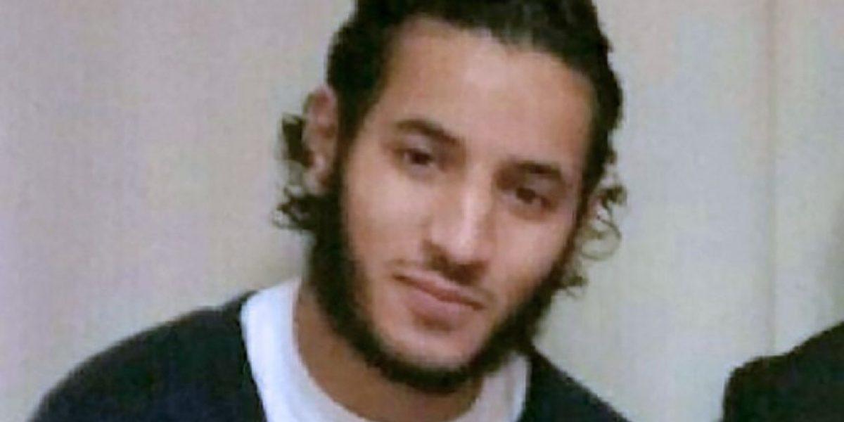 Yihadista asesina a policía y su compañera en Francia en acción