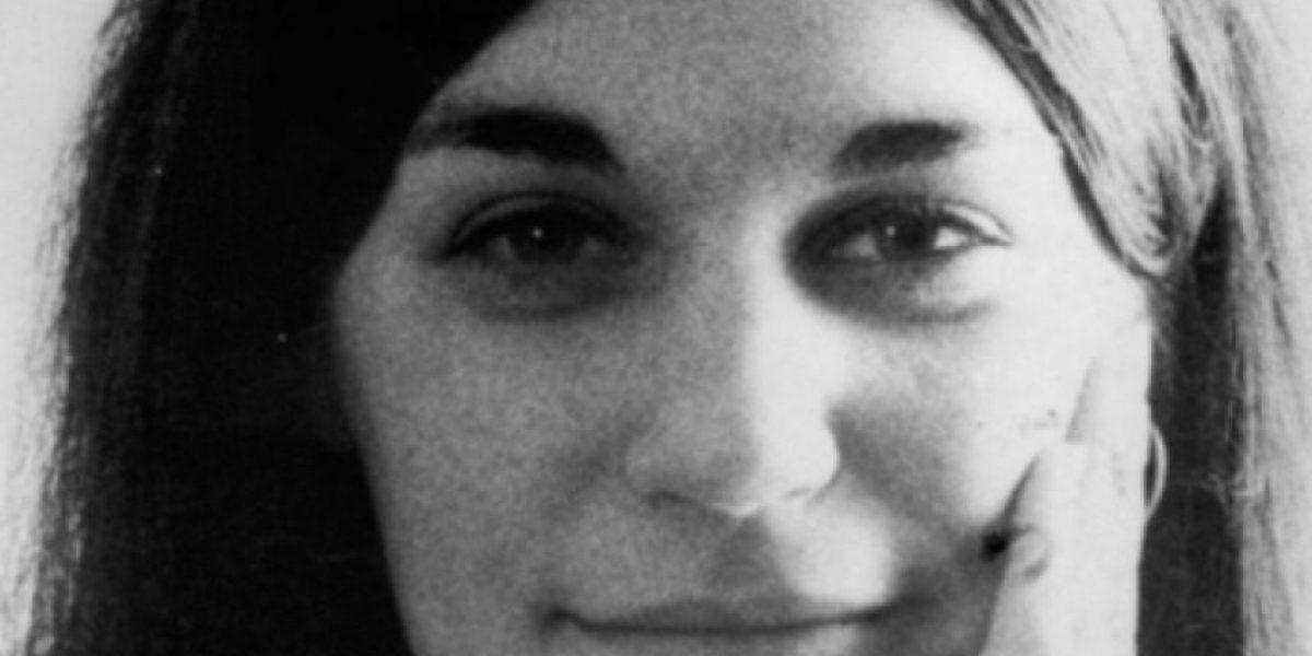 Procesan a tres ex agentes Dina por muerte de ex secretaria de Orlando Letelier