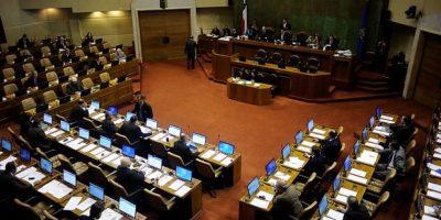 Cámara rechaza exclusividad de acciones penales de FNE contra la colusión