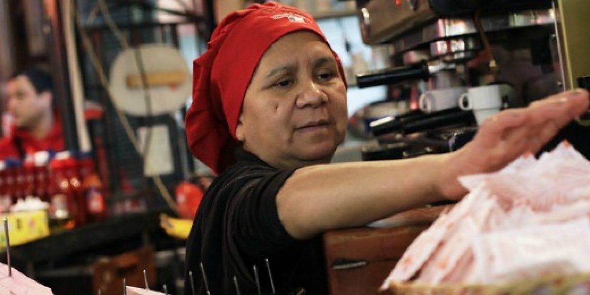 Lanzan nueva convocatoria para concurso Mujer Empresaria Turística 2016
