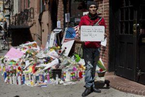 Mató a 49 personas y dejó 43 heridos. Foto:AP. Imagen Por: