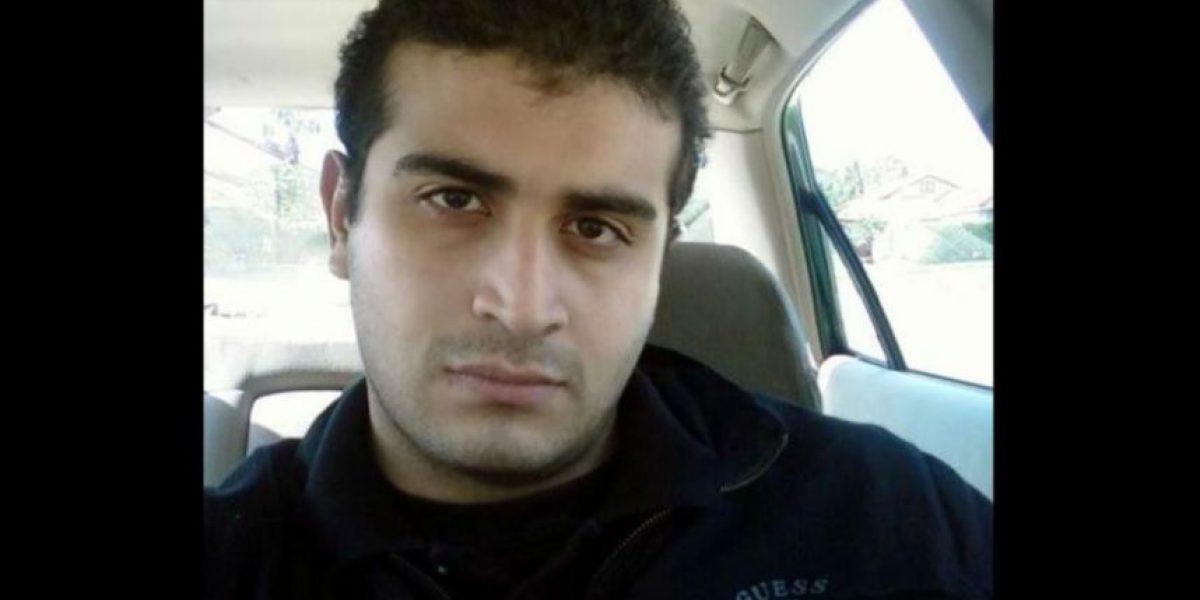 Autor de la masacre en Orlando era cliente regular del club gay que atacó