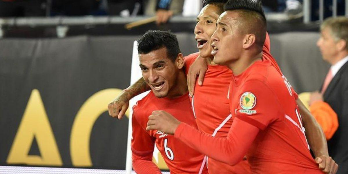 La polémica carta de Alberto Plaza sobre la Copa América que se ganó la indignación de los peruanos