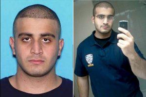 La masacre en el club Pulse fue perpetrada por Omar Saddiqui Mateen. Foto:ESPECIAL. Imagen Por:
