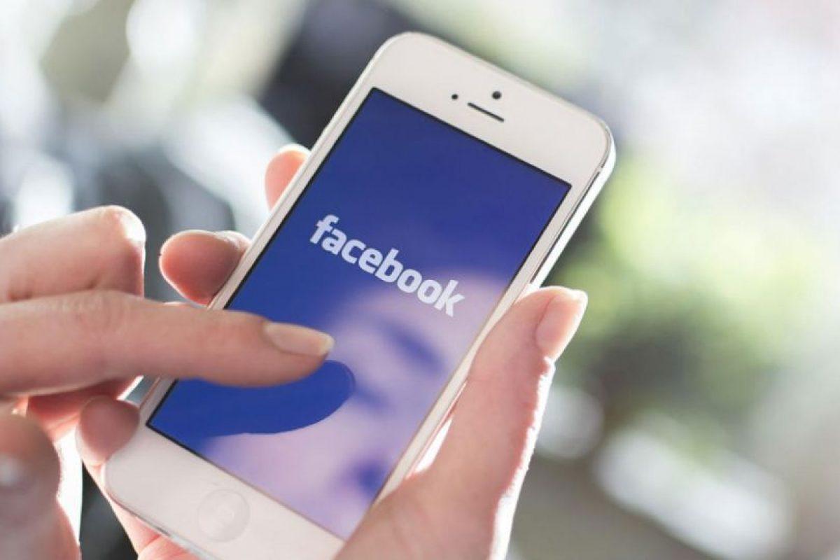 Si no quieren que su foto de perfil de Facebook sea vista o usada por desconocidos. Foto:Gatty Images. Imagen Por: