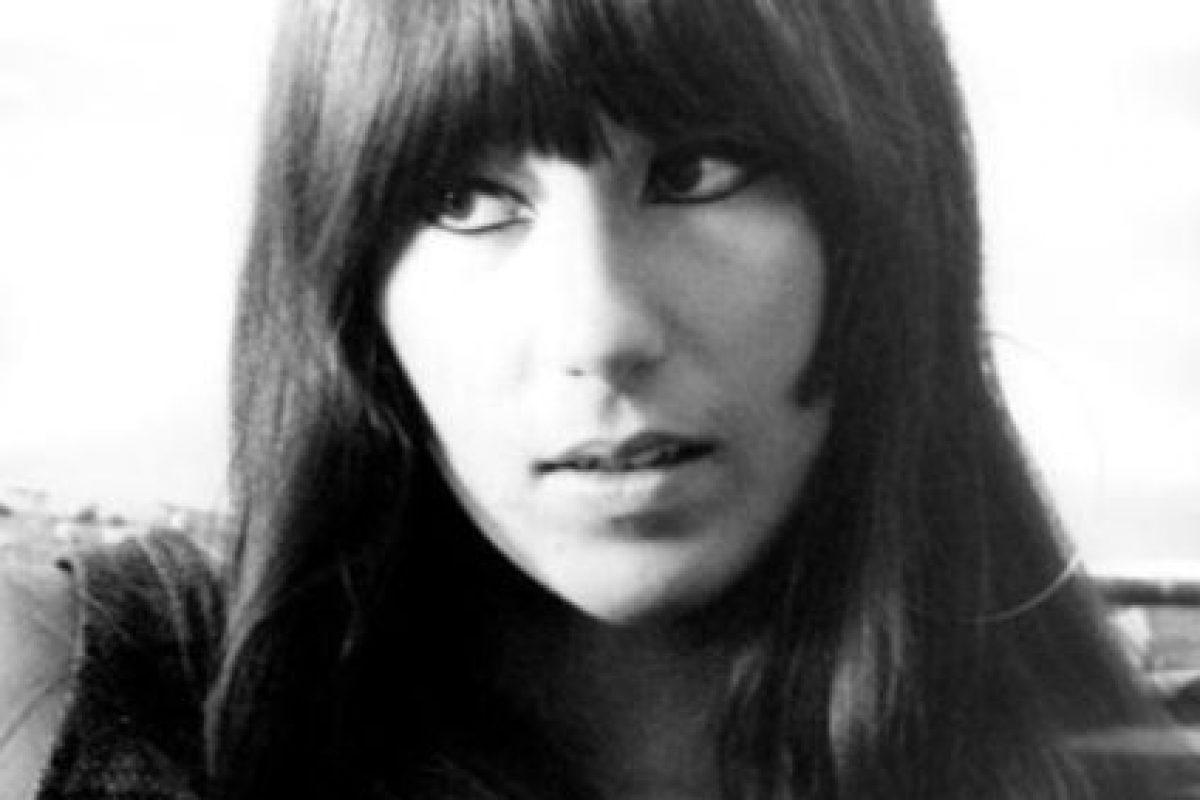 Así evolucionó Cher con el paso de los años Foto:Getty Images. Imagen Por: