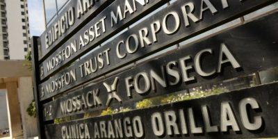 Detenido un informático de Mossack Fonseca sospechoso de filtrar los Panama Papers