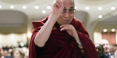 Barack Obama recibe al Dalái Lama y causa tensión en China