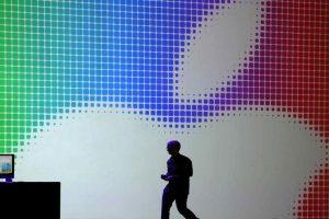 La WWDC comenzó el lunes 13. Foto:Getty Images. Imagen Por: