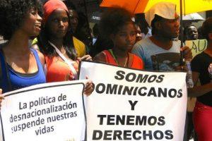 Foto:Amnistía Internacional. Imagen Por: