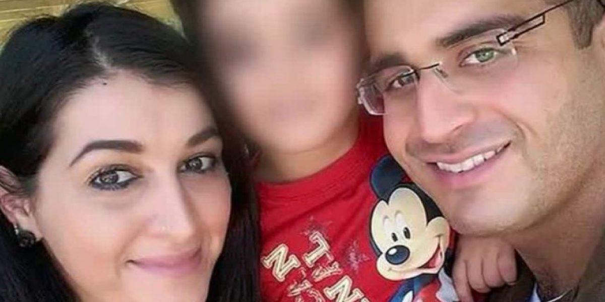 Mujer del terrorista sabía de sus planes y podría ser inculpada