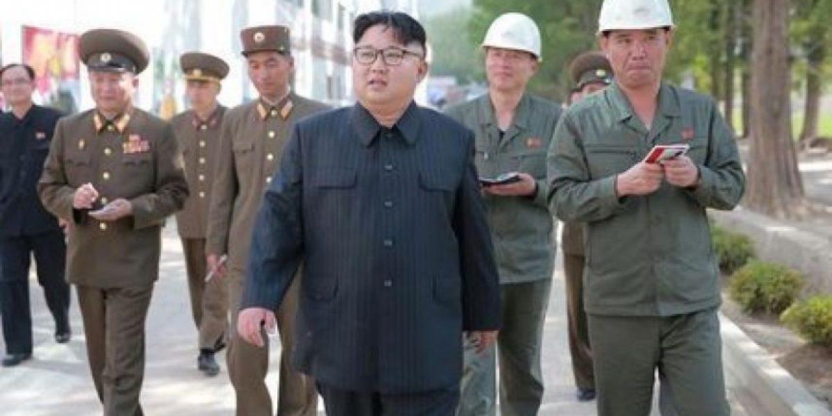 Corea del Norte tendría 21 bombas nucleares en su poder