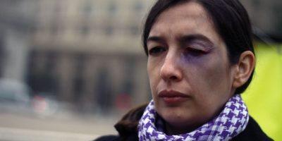 Diputados presentan proyecto que amplía el delito de femicidio