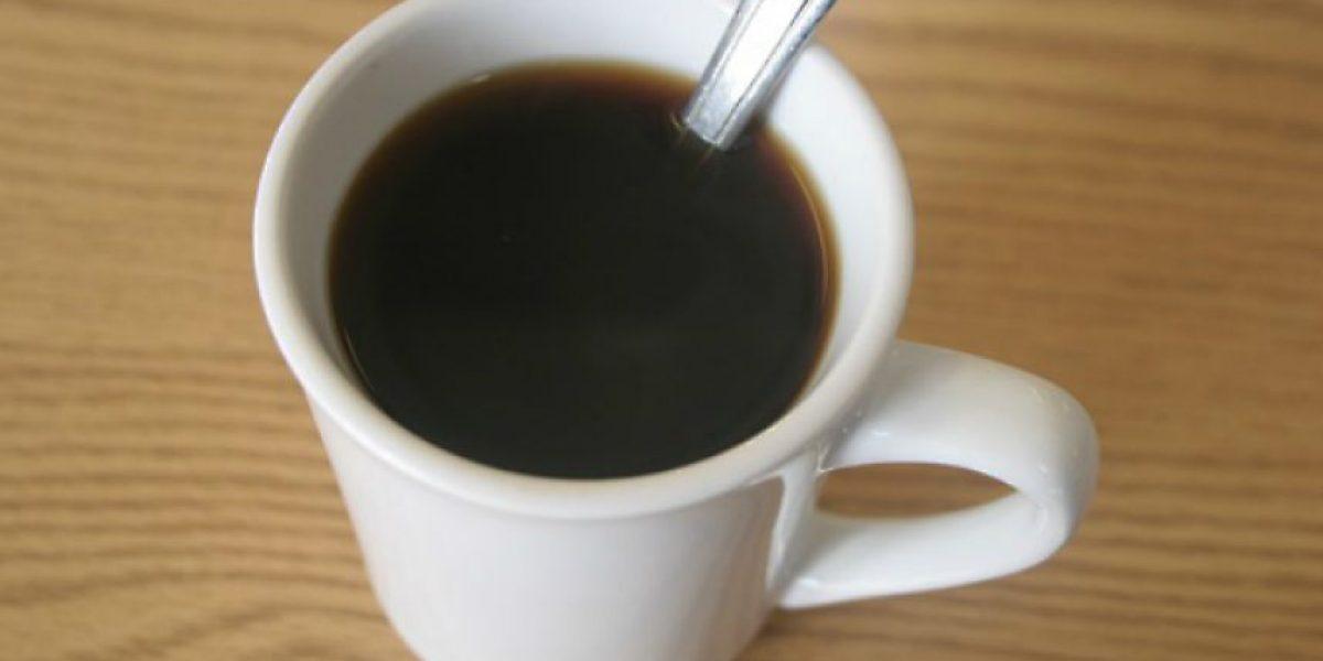 OMS advierte: bebidas muy calientes provocan
