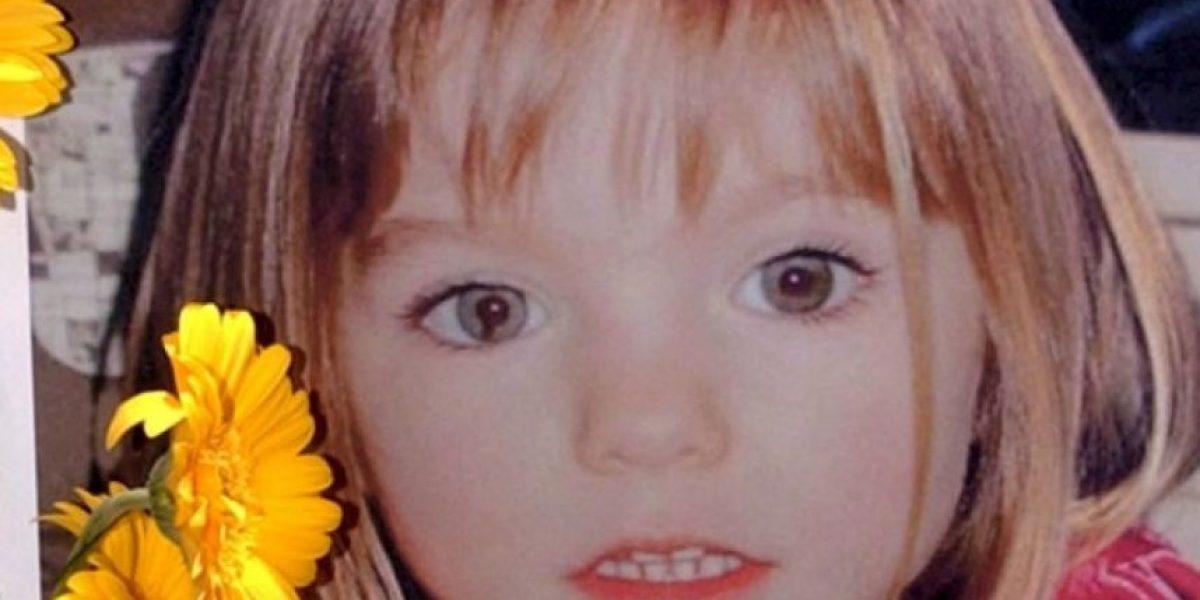 Impacto mundial: así reaccionaron los medios tras aterradora revelación de la desaparición de Maddie McCann