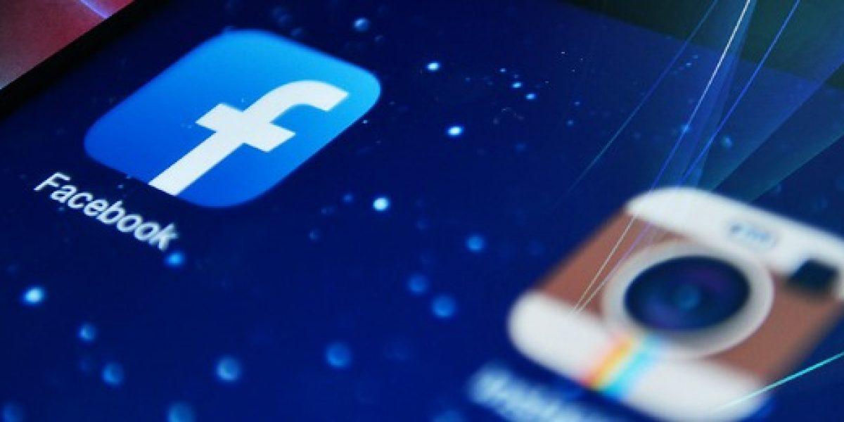 Redes sociales se consolidan como la fuente informativa de los jóvenes
