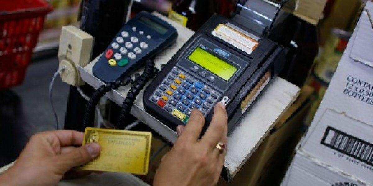 Banco de EEUU emite primera tarjeta de débito para usarse en Cuba