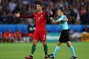 No puedo evitar el empate 1-1 con el debutante Foto:Getty Images. Imagen Por: