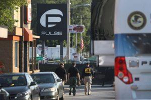 El bar Pulse fue el escenario de la peor matanza en la historia de Estados Unidos Foto:Getty Images. Imagen Por: