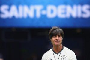 Prometió comportarse mejor en los próximos partidos Foto:Getty Images. Imagen Por:
