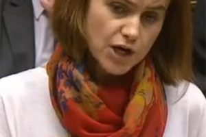 """De acuerdo a testigos, el asesino gritó """"Gran Bretaña primero"""" Foto:AFP. Imagen Por:"""